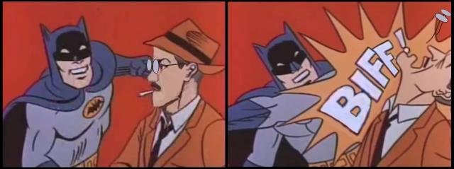 batman-biff-2.jpg?w=640&h=239